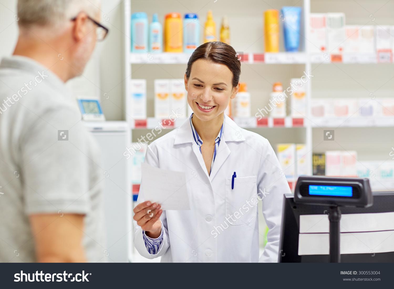 stock-photo-medicine-pharmaceutics-health-care-and-people-concept